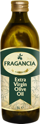 fragancia olive oil - extra virgin olive oil_