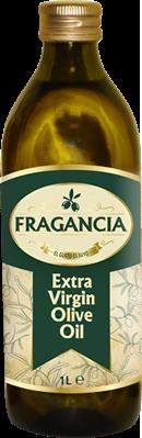 fragancia olive oil - extra virgin olive oil_