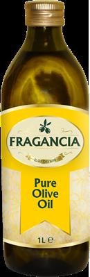 fragancia olive oil - olive oil