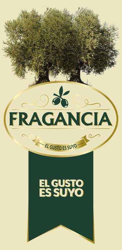 fragancia olive oil el gusto es suyo home_