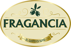 fragancia olive oil