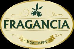 fragancia olive oil